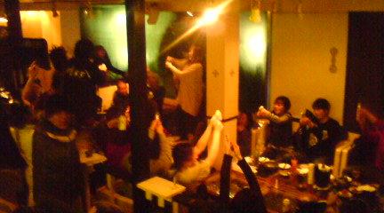 2010謹賀新年
